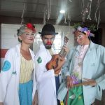 carnaval-pediatria-07-32