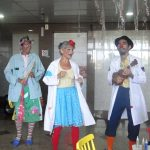 carnaval-pediatria-07-37