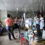 carnaval-pediatria-07-38