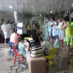 carnaval-pediatria-07-47
