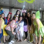 carnaval-pediatria-07-5