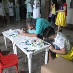 carnaval-pediatria-07-58