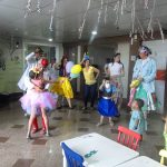 carnaval-pediatria-07-66