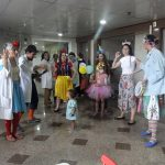 carnaval-pediatria-07-68
