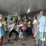 carnaval-pediatria-07-69
