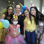 carnaval-pediatria-07-74