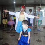 carnaval-pediatria-07-77