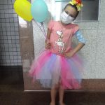 carnaval-pediatria-07-87