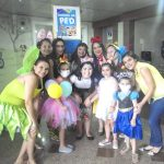 carnaval-pediatria-07-88