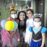 carnaval-pediatria-07-90