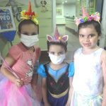 carnaval-pediatria-07-91