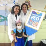 carnaval-pediatria-07-94