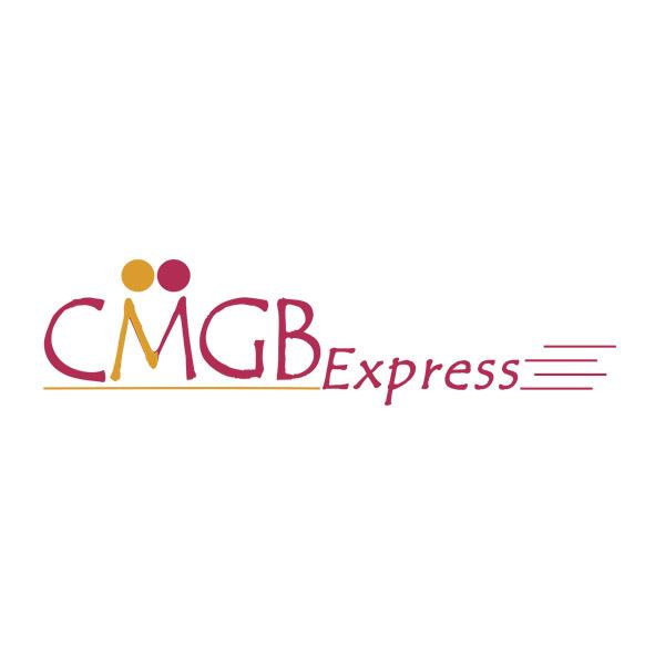 logo CMGB Consultoria & Treinamento