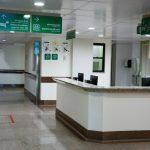 inauguracao-3o-andar-2018-16