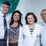 inauguracao-3o-andar-2018-63