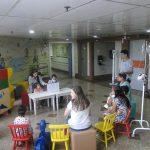 pascoa-pediatria-01