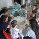 pascoa-pediatria-04