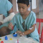 pascoa-pediatria-06