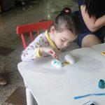 pascoa-pediatria-07