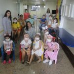 pascoa-pediatria-08