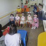 pascoa-pediatria-09