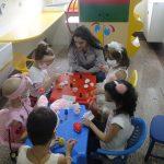pascoa-pediatria-13