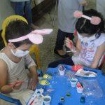 pascoa-pediatria-15