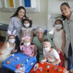 pascoa-pediatria-16