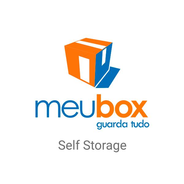 Imagem do banner do parceiro Meubox Guarda Tudo