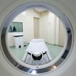 novo-equipamento-de-tomografia-3