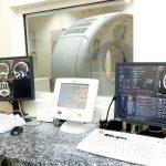 novo-equipamento-de-tomografia-4