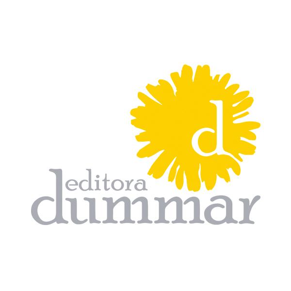 Imagem do banner do parceiro Editora Demócrito Dummar