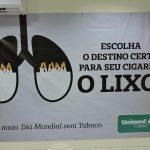 dia-mundial-sem-tabaco-5