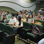mini-curso-de-psicologia-hospitalar-20