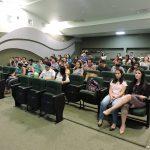 mini-curso-de-psicologia-hospitalar-21