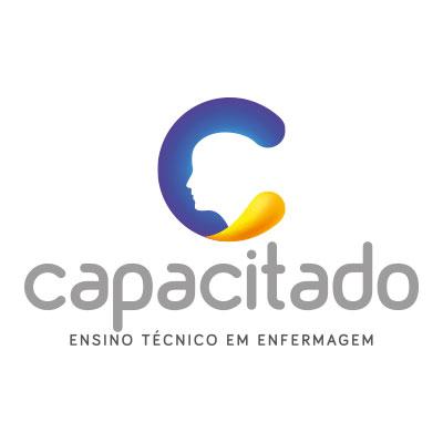 Imagem do banner do parceiro Capacitado - Escola Técnica em Enfermagem
