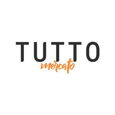 logo Tutto Mercato