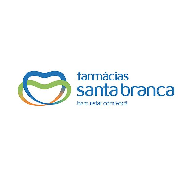 Imagem do banner do parceiro Farmácias Santa Branca