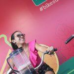bikesuco-fcs-2018-6