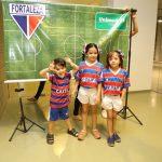 dia-dos-pais-jogo-fortaleza-25082018-12