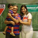 dia-dos-pais-jogo-fortaleza-25082018-14