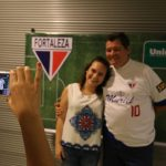dia-dos-pais-jogo-fortaleza-25082018-21