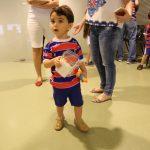 dia-dos-pais-jogo-fortaleza-25082018-24