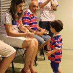 dia-dos-pais-jogo-fortaleza-25082018-30