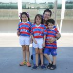 dia-dos-pais-jogo-fortaleza-25082018-4