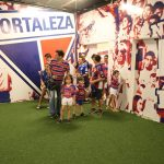 dia-dos-pais-jogo-fortaleza-25082018-68