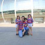 dia-dos-pais-jogo-fortaleza-25082018-8