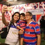 dia-dos-pais-jogo-fortaleza-25082018-82
