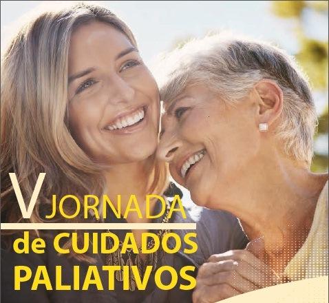 Inscreva-se na V Jornada de Cuidados Paliativos do HRU