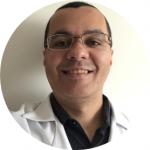 Médico Nefrologista Dr. Geraldo Júnior